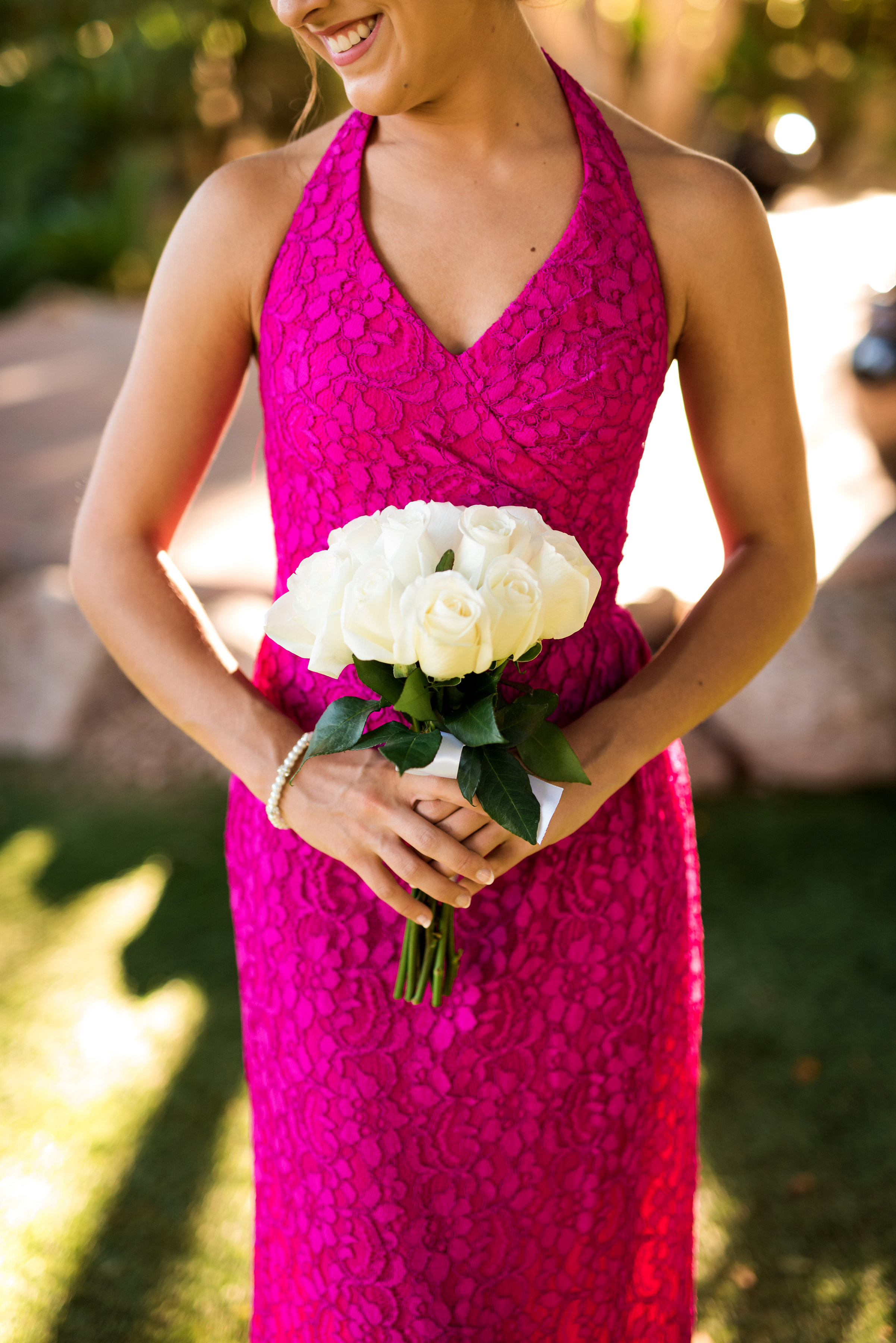 20161001-WeddingParty-55.JPG