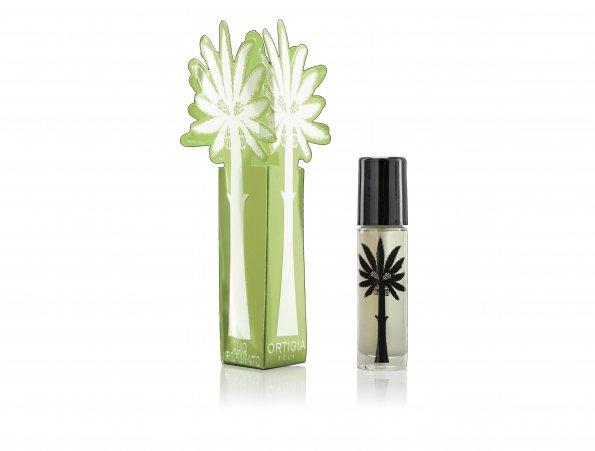 white_perfume_oils_fico.jpg_595.jpg
