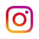 Instagram_Giardini_di_Sole