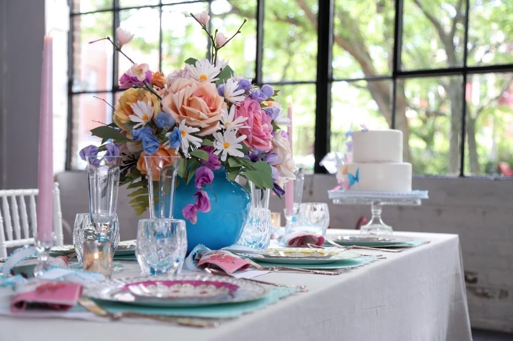460235_pretty-paper-wedding-ideas.jpg