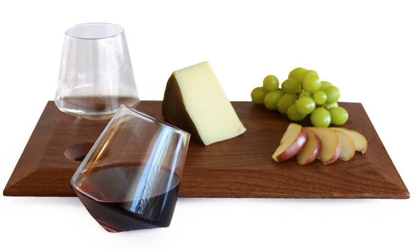 Cupa Lift Cheese Tray.jpg