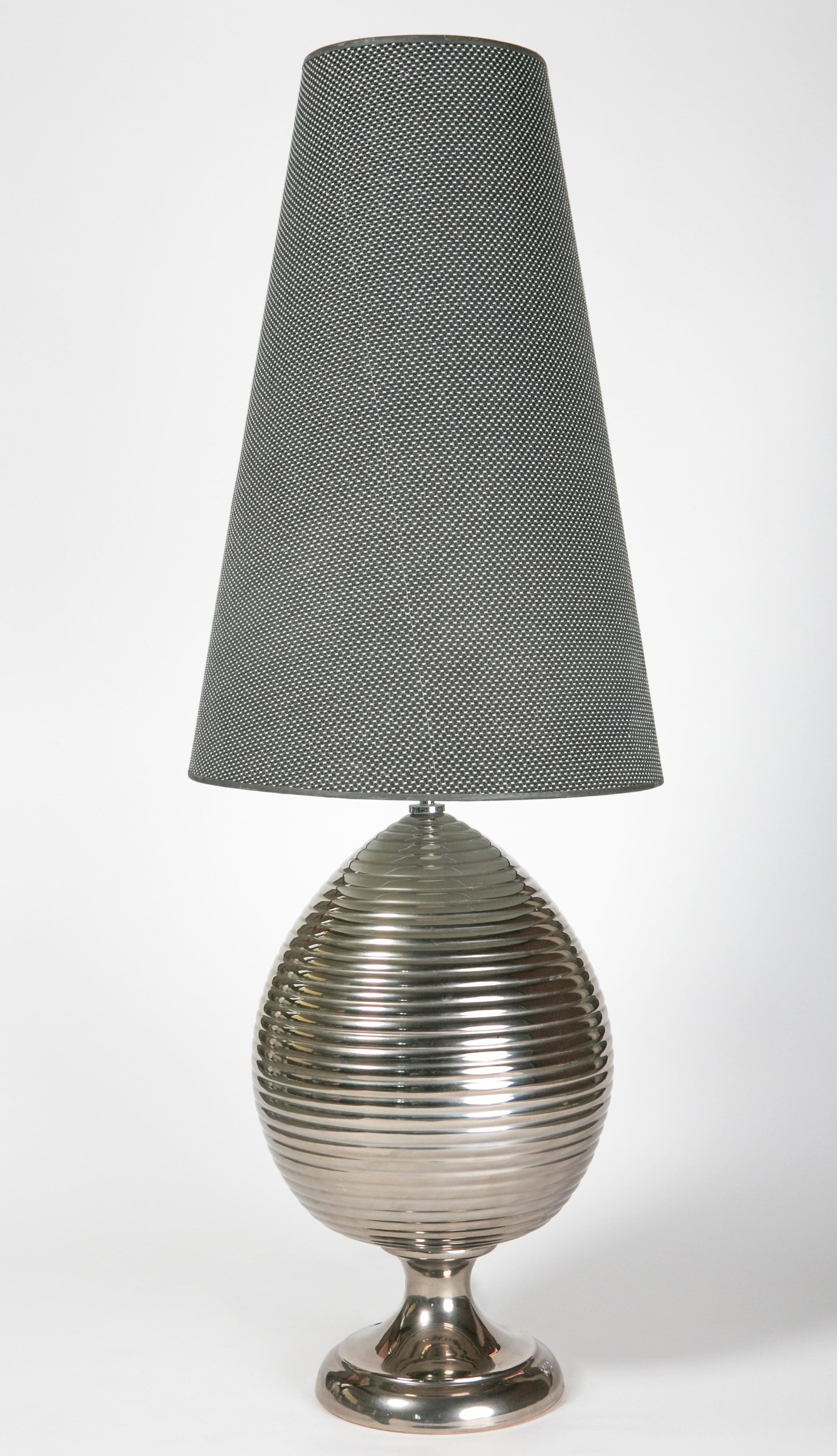 GdS - Enza Fasano Platinum Pumo Blossom Lamp edit.jpg