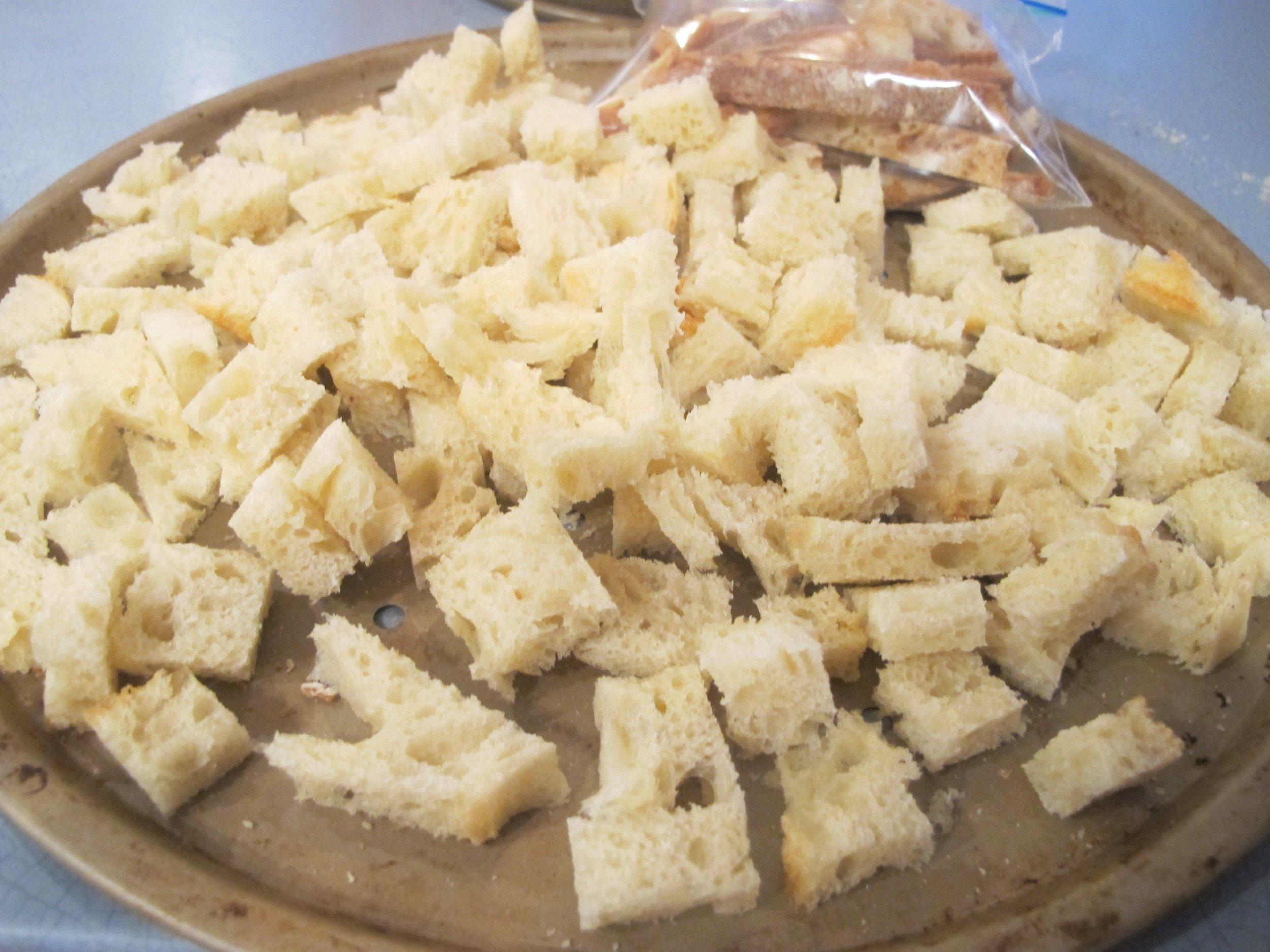 Zucca_al_Forno_Roasted_Pumpkin_with_Cheese-Mushroom_5.JPG