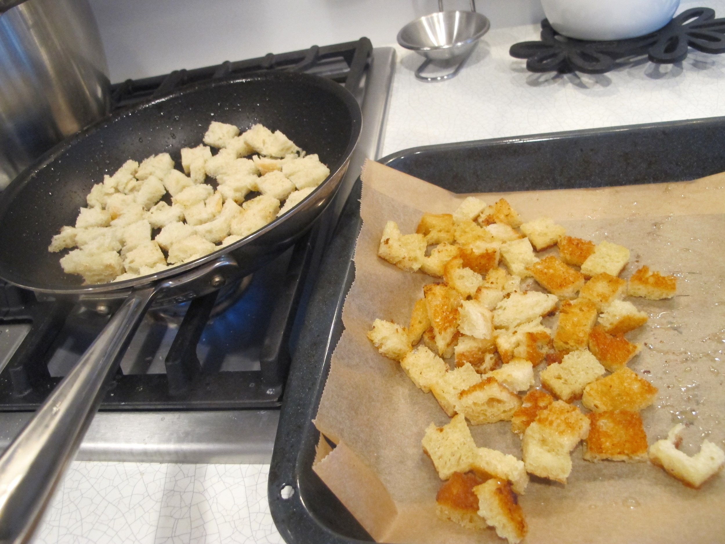 Zucca_al_Forno_Roasted_Pumpkin_with_Cheese-Mushroom_7.JPG