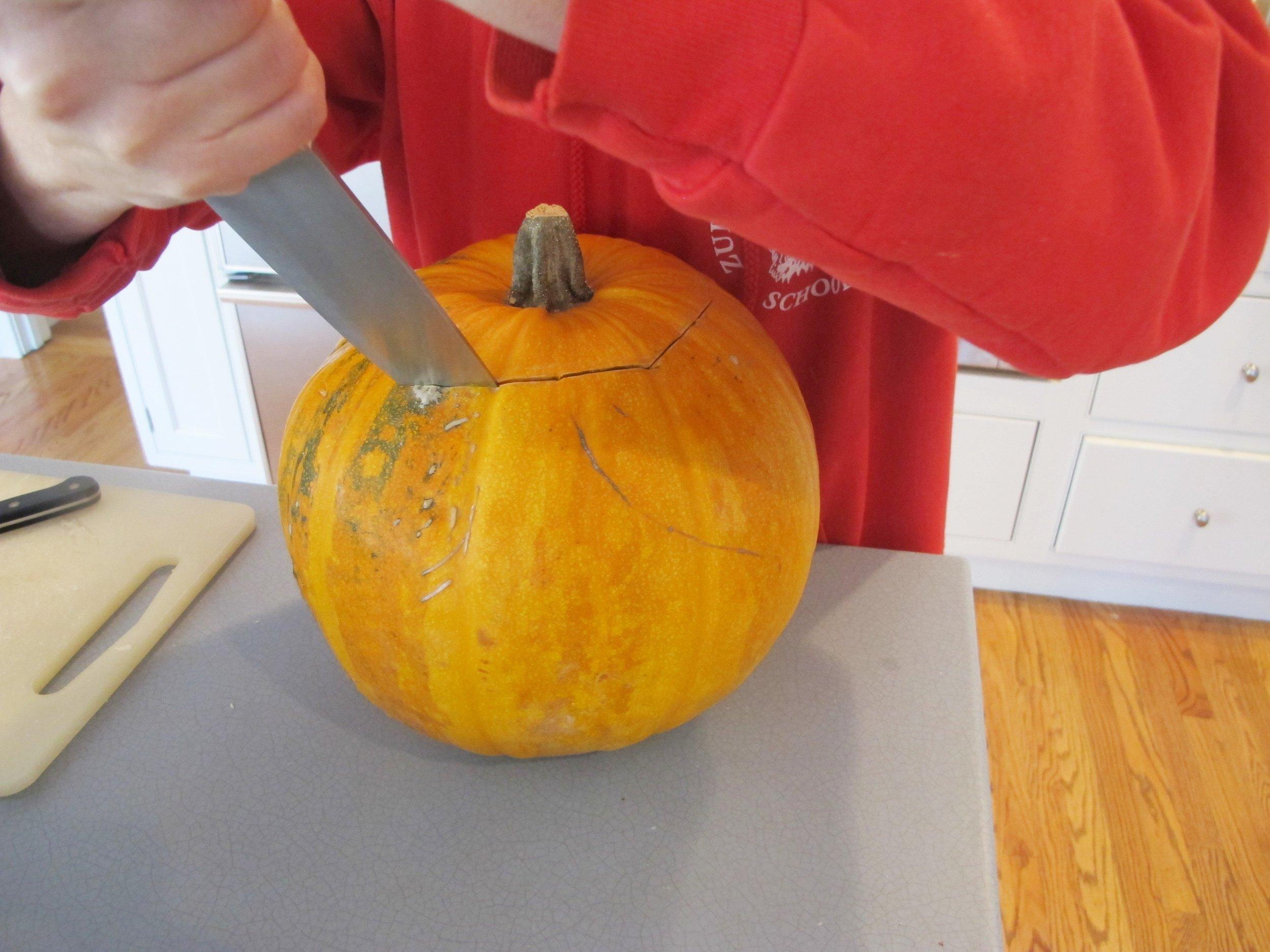 Zucca_al_Forno_Roasted_Pumpkin_with_Cheese-Mushroom_11.JPG