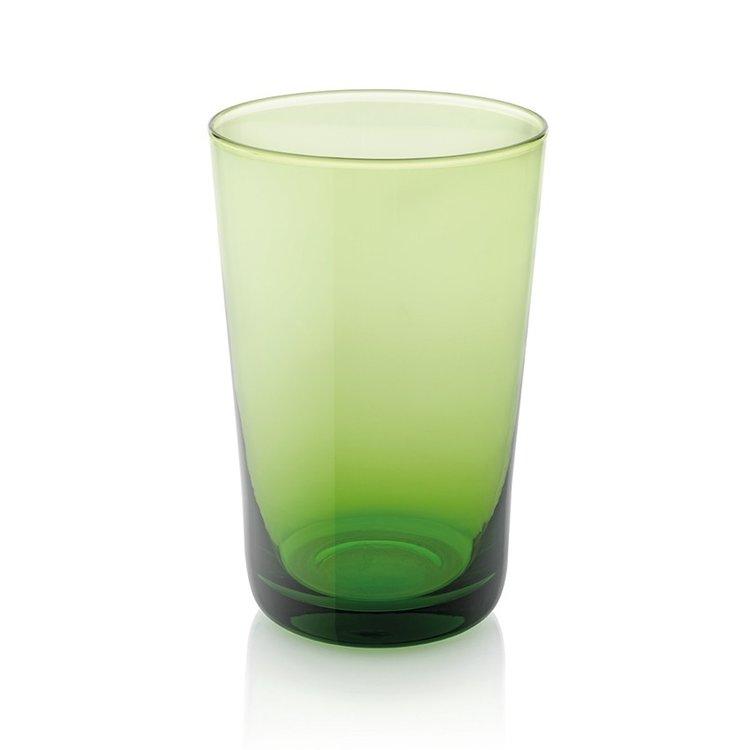 Easy Highball Glass