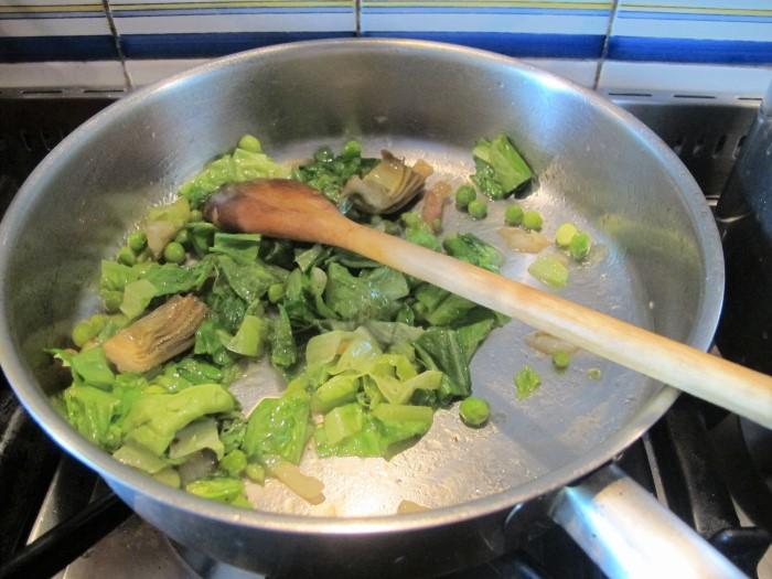 Giardini_di_Sole_Vignarola_Lettuce_3.jpg