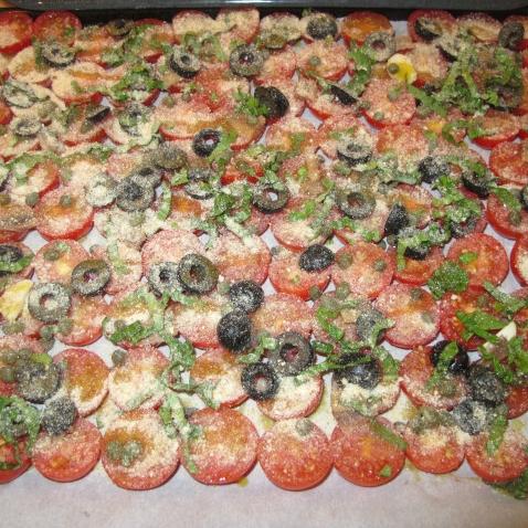 GdS2013_glossy baked tomato sauce 5.jpg