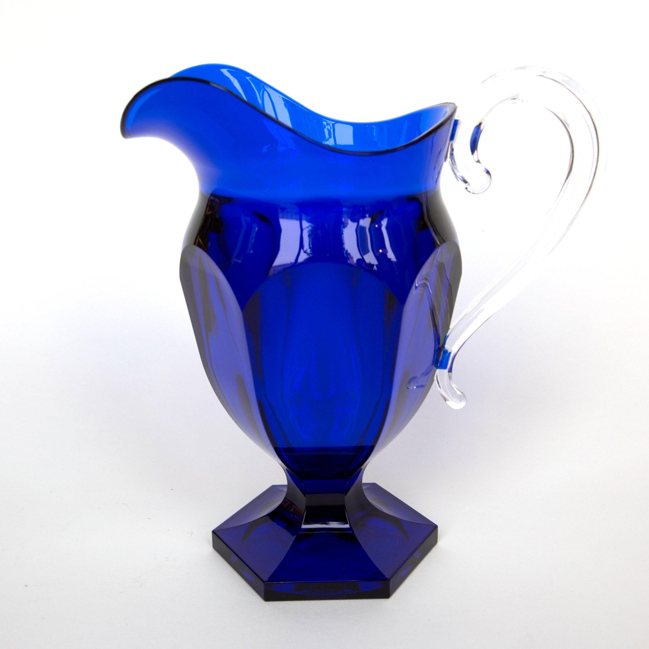 Roberta (blue) 2.JPG