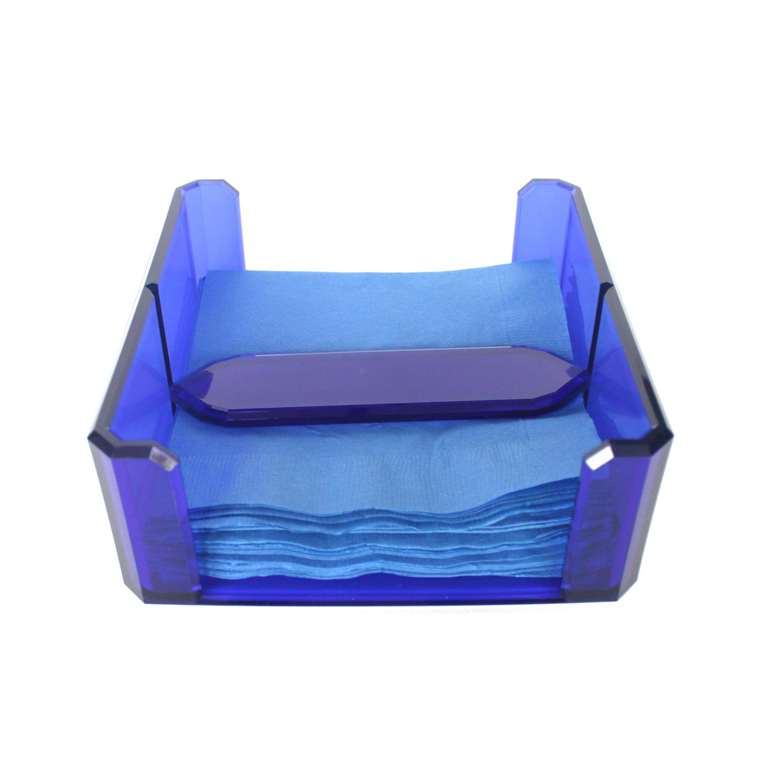 Kaspar (blue) (4).JPG