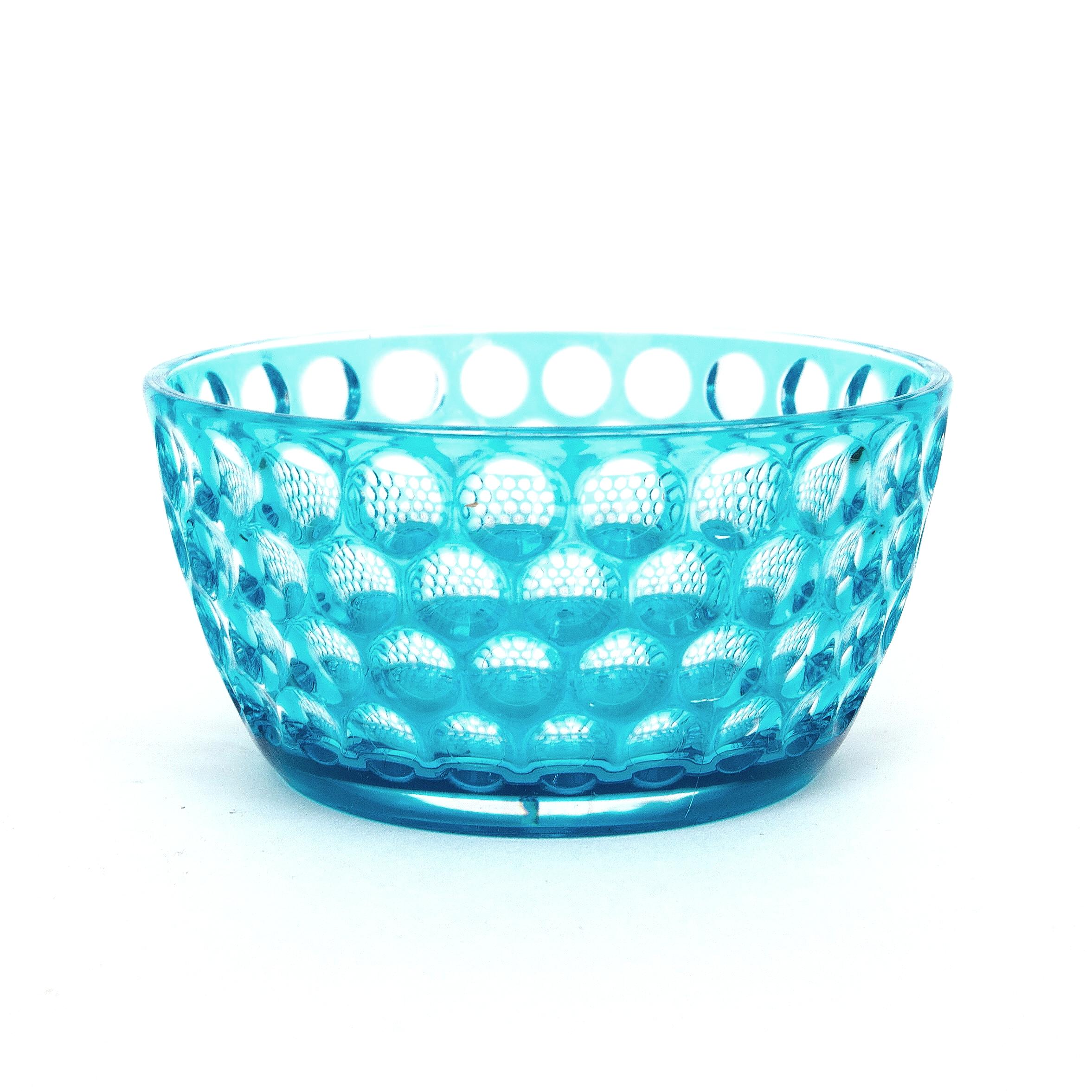 Lente_snack bowl (turquoise).JPG