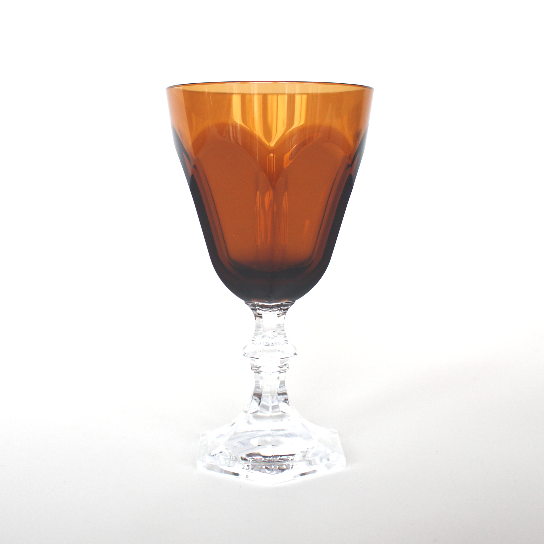 Dolce Vita_water (amber) (2).JPG