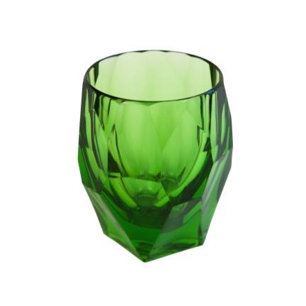 Milly (green) 2.jpg