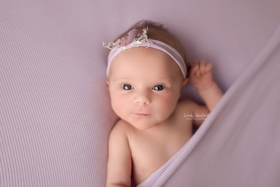 northbaynewbornphotographer21.jpg