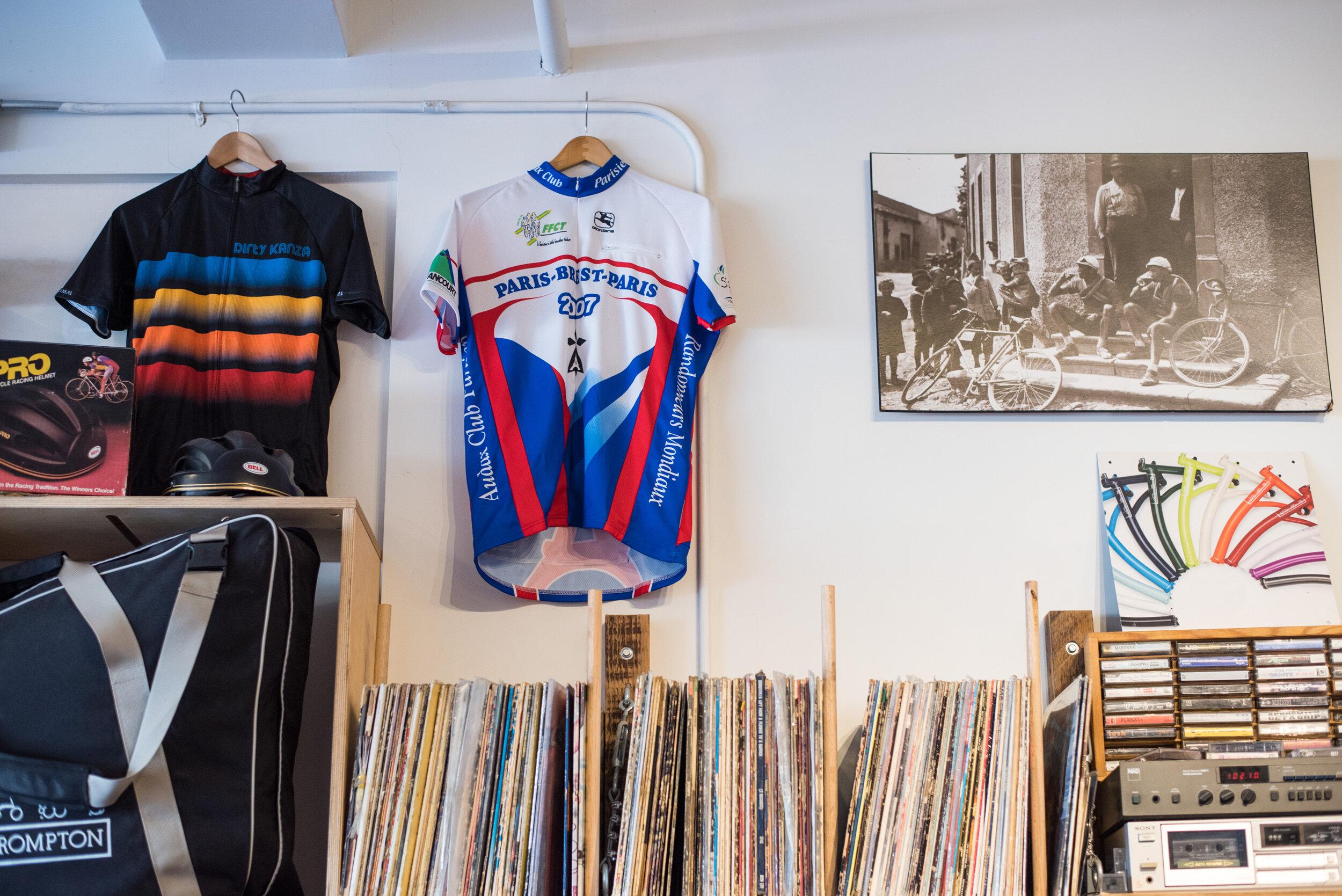 Biciamo_SanFrancisco_Bikes002.jpg