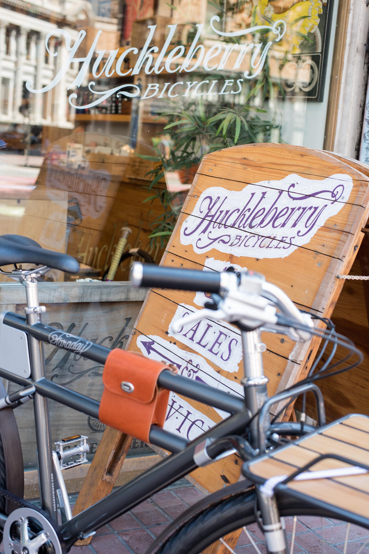 Biciamo_SanFrancisco_Bikes004.jpg