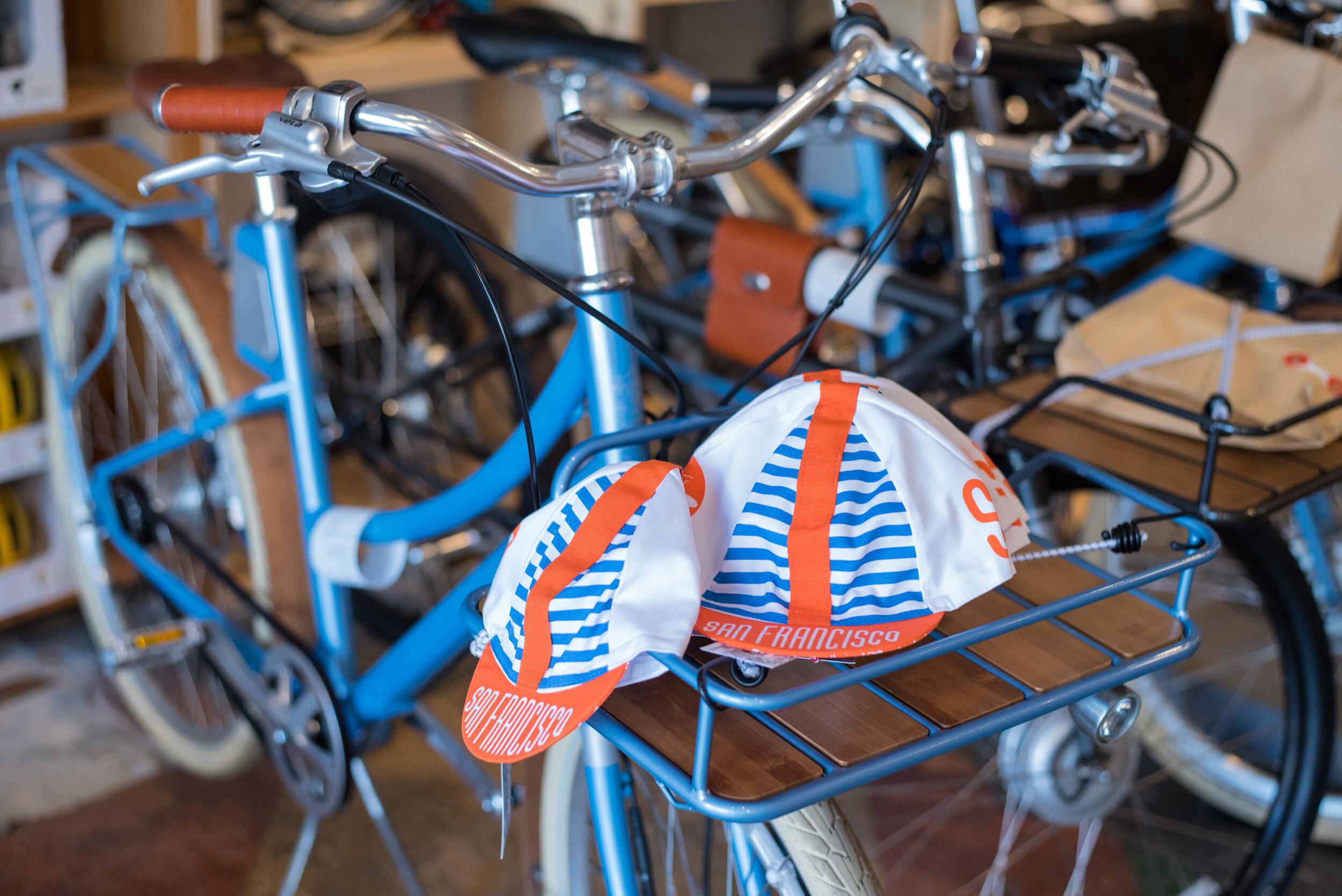 Biciamo_SanFrancisco_Bikes011.jpg