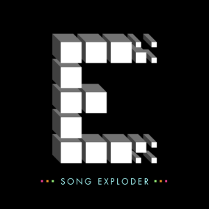 Song Exploder is a podcast where musicians take apart their songs, and piece by piece, tell the story of how they were made. Each episode is produced and edited by host Hrishikesh Hirway in Los Angeles.