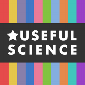 Summaries of the latest science useful in life. Everything from health, fitness, and nutrition, to productivity, happiness, sleep, and creativity.