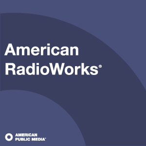 American RadioWorks is the national documentary unit of American Public Media. ARW creates documentaries, series projects, podcasts and online content for public radio and the Internet. We have a special interest in exploring the people, ideas, and innovations that are changing education in the 21st century. We also examine critical issues in civil society, health care, the environment, business and economics. ARW is a leading producer of programs on 20th century American History.