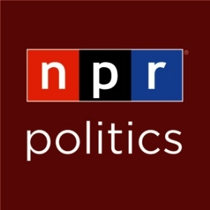 The NPR Politics Podcast is where NPR's political reporters talk to you like they talk to each other. With weekly roundups, quick takes on news of the day, and reporting from the campaign trail, you don't have to keep up with politics to know what's happening this election year. You just have to keep up with us.