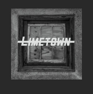 Limetown is a fictional podcast from Two-Up Productions. Limetown follows journalist Lia Haddock as she investigates the infamous disappearance of a doomed research facility.