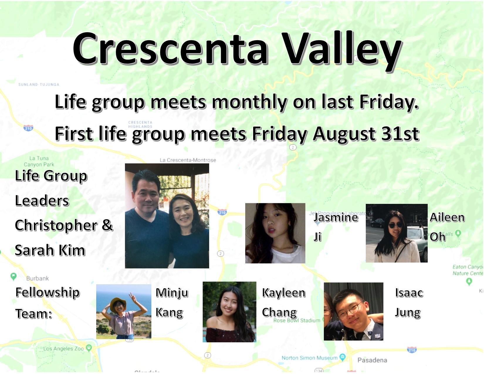 Crescenta Valley.jpg