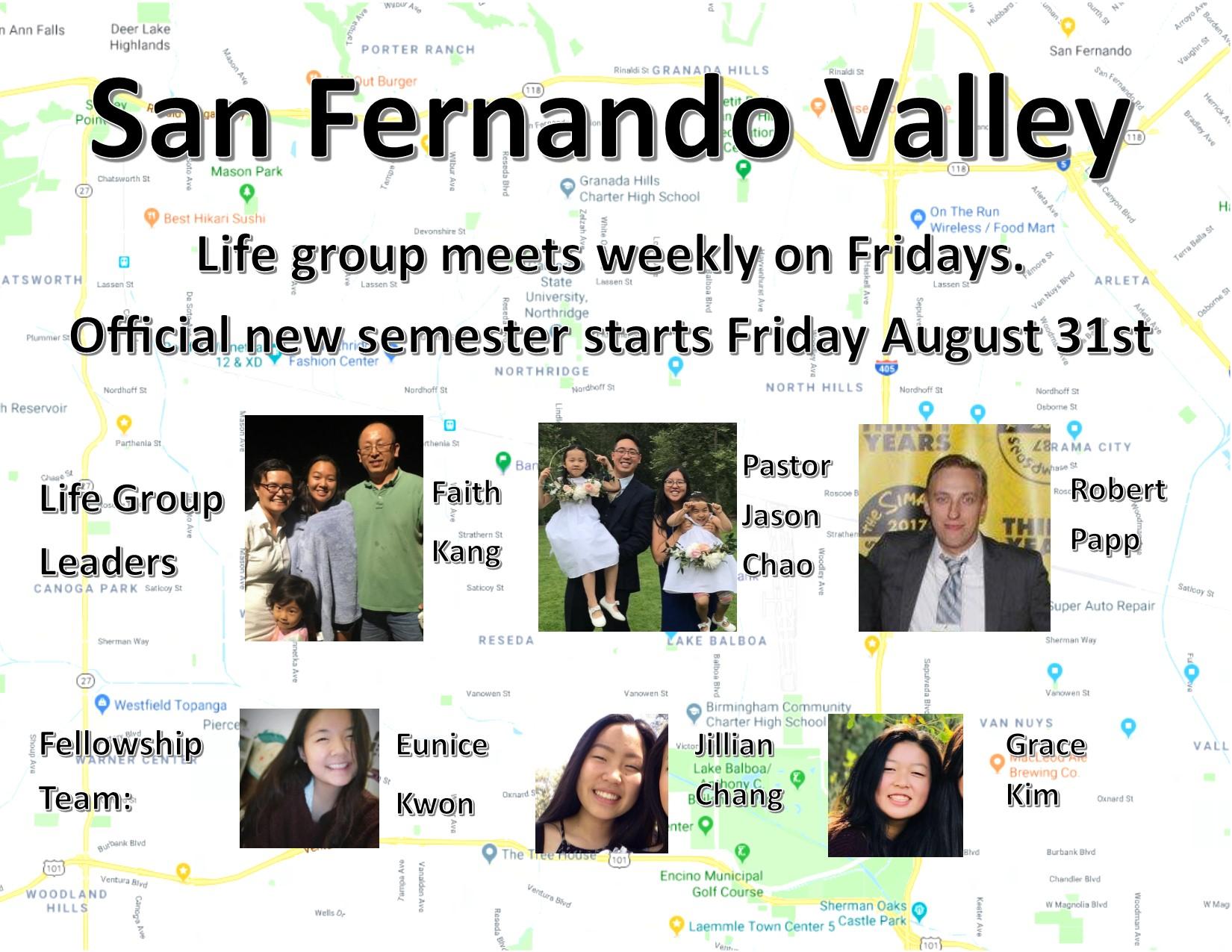San Fernando Valley.jpg