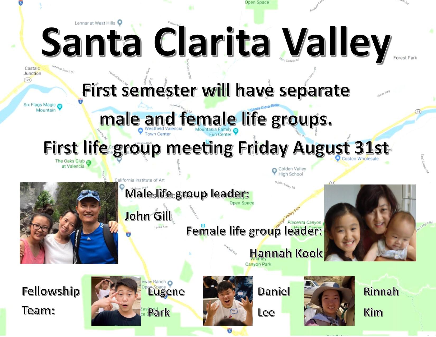 Santa Clarita Valley.jpg