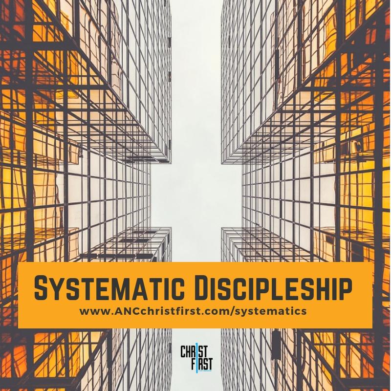 Systematic Discipleship (2).jpg