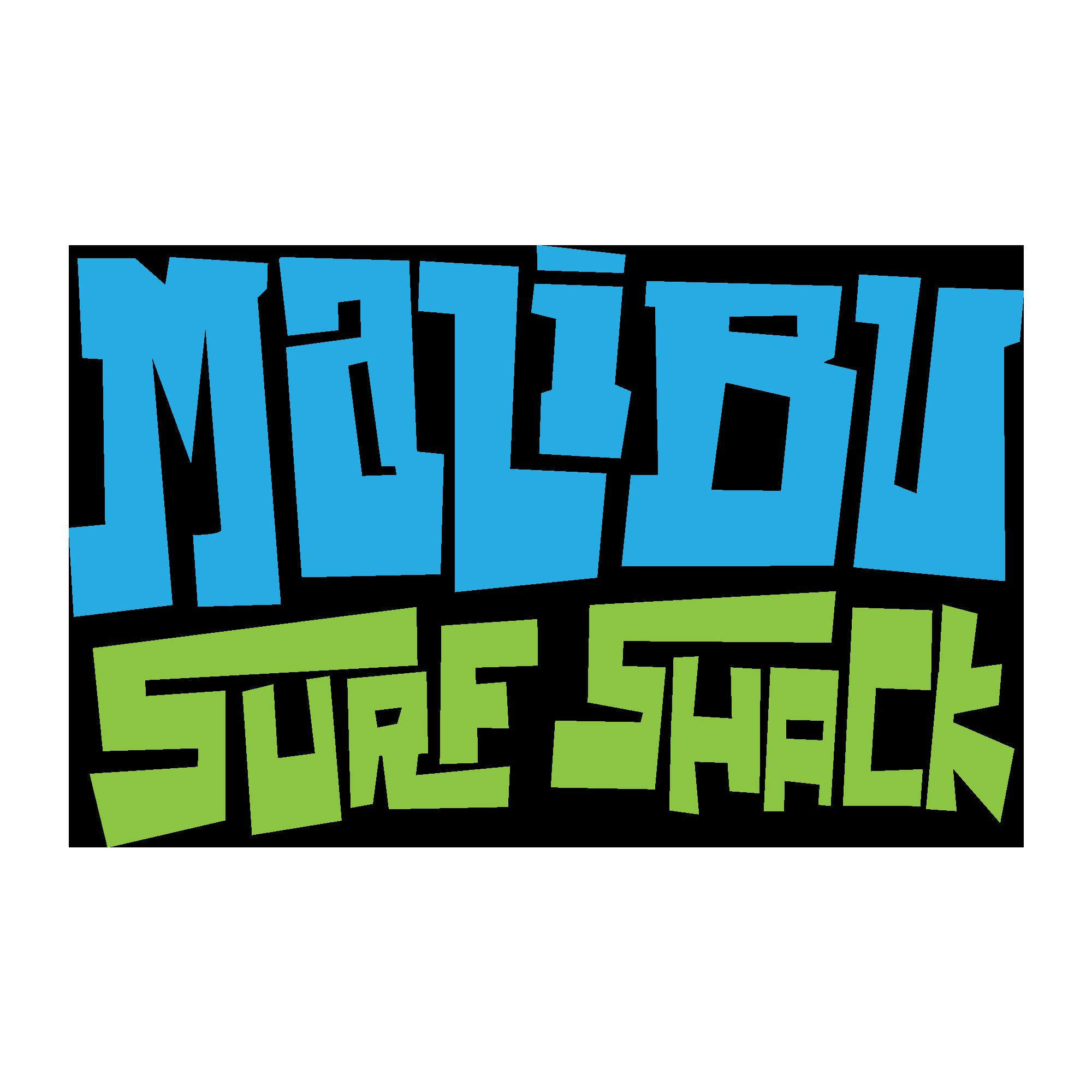 surfshack_logo.png