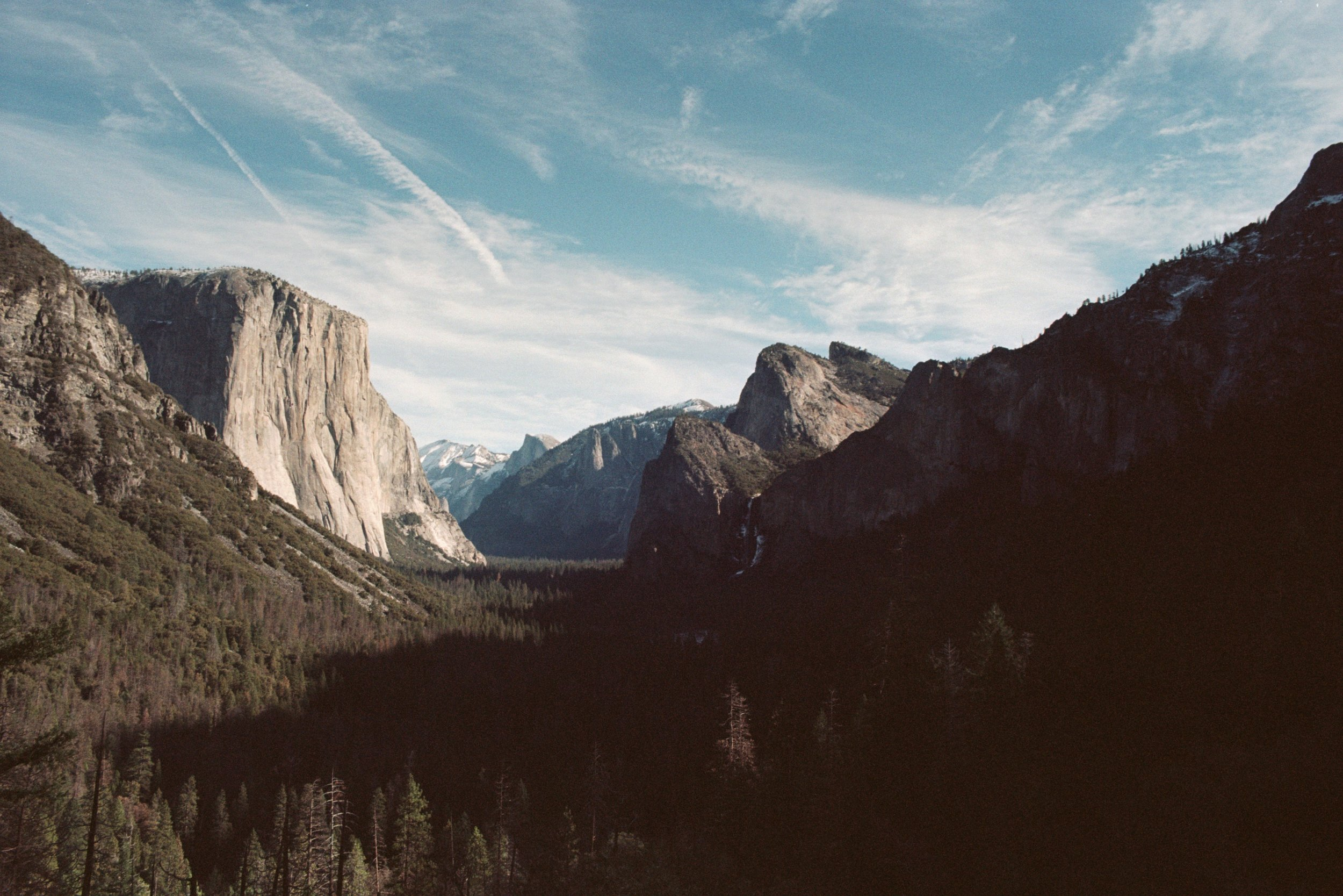 Iciar J. Carrasco_California_Yosemite_10.jpg