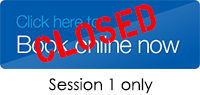 Book_online_now(rectangle)medium(session_1_only)_CLOSED.jpg