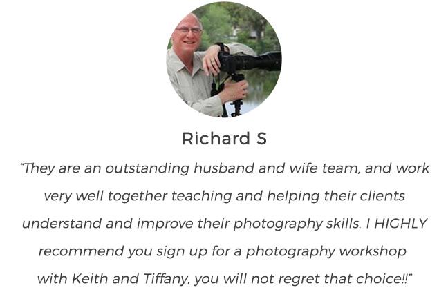 Rick_Sanford_2.jpg