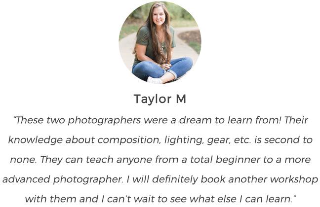 Taylor_Main_2.jpg