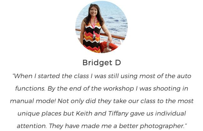 Bridget_DeGroot_2.jpg