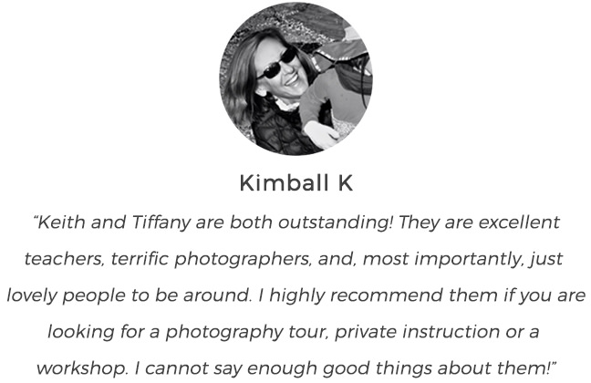 Kimball_Kraus_2.jpg