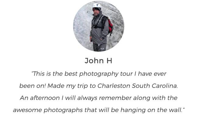 CPT_John_Humphry_2.jpg