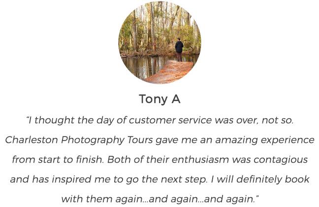 CPT_Tony_Acosta_2.jpg