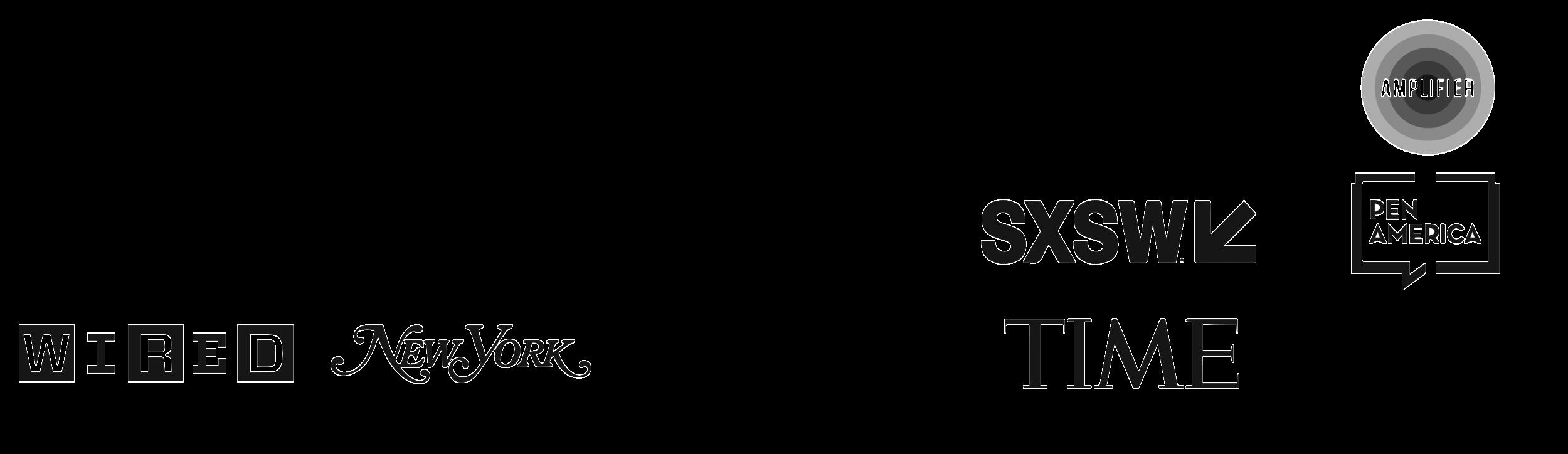 Partner-Logos-2019.png