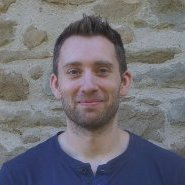 Gareth Holman, PhD