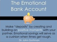 Gottman Emotional Bank Acct.jpg