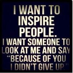 inspire people.jpg