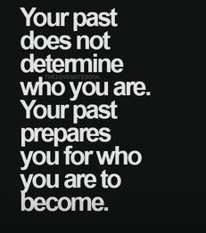 your past.jpg