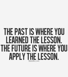 lesson.jpg
