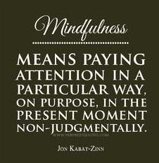 mindfulness (2).jpg