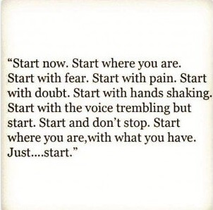 Start via PsychCentral.jpg