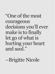 courageous.jpg