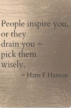 people inspire.jpg