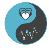 wptw-symbol.png